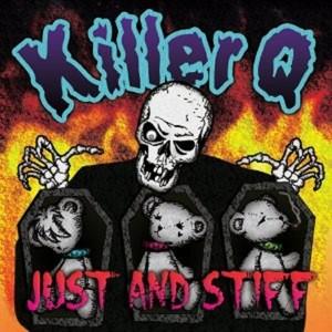 KiLLER Q