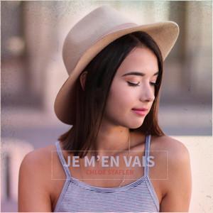 Je M'en Vais (Version Piano) Albümü