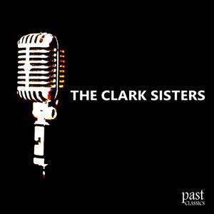 The Clark Sisters album