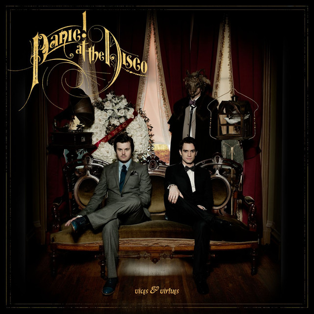 Image result for vices & virtues