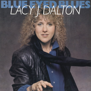 Lacy J. Dalton  George Jones That's Good - That's Bad cover