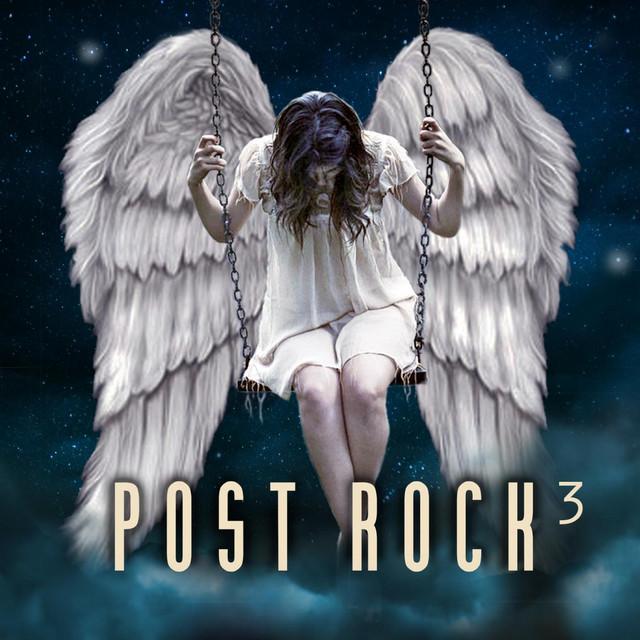 Post Rock 3