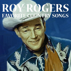 Favorite Country Songs album
