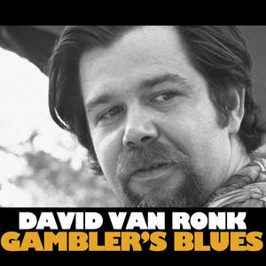 Gambler's Blues album