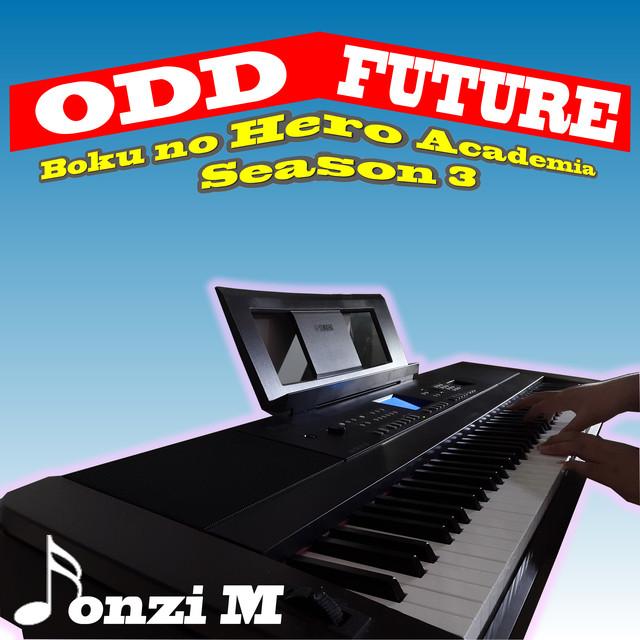 Odd Future (From