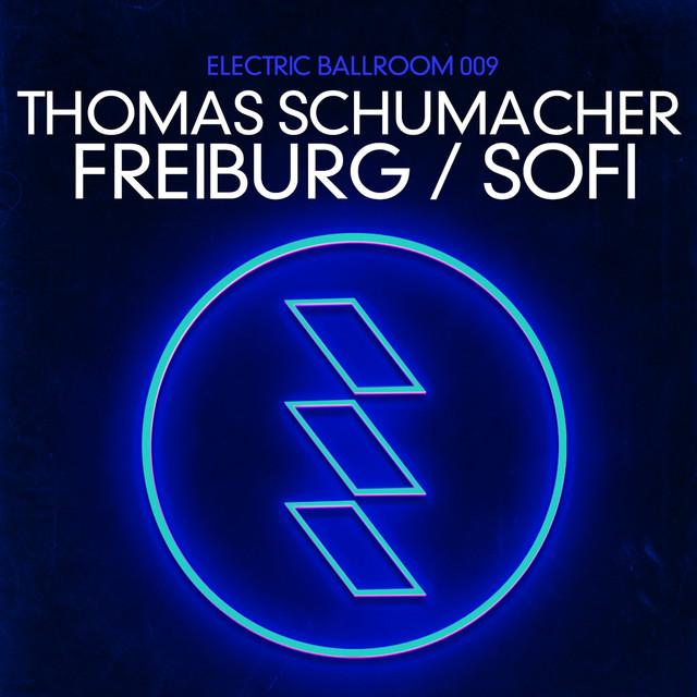 Freiburg / Sofi
