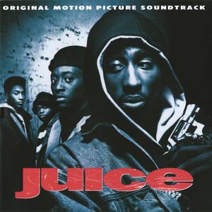 Juice album