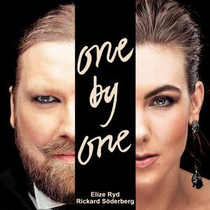 Rickard Söderberg, One By One på Spotify