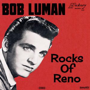 Rocks of Reno album