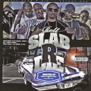 Fat Pat Freestyle cover