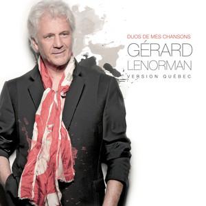 Duos de mes chansons... au Québec album
