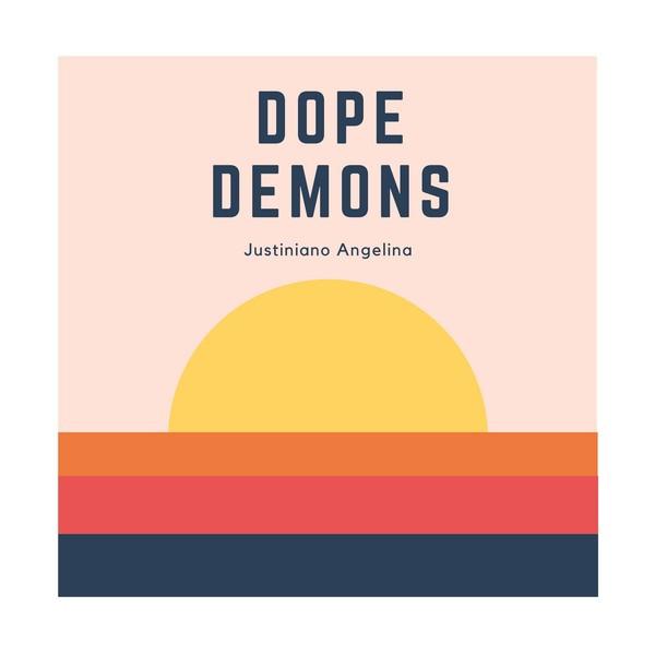 Dope Demons