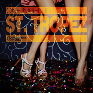 One Night In St. Tropez album