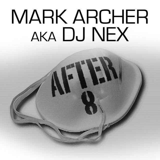 Mark Archer tickets and 2018  tour dates