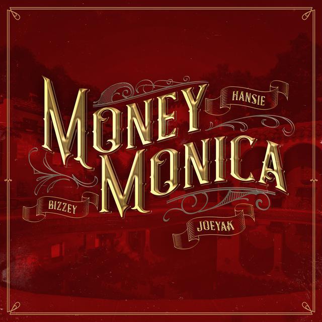 Money Monica