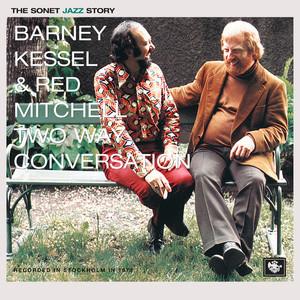 Two Way Conversation album