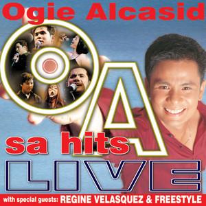 OA Sa Hits Live - Ogie Alcasid