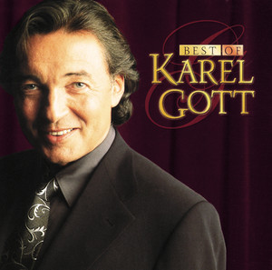 Best of Karel Gott album
