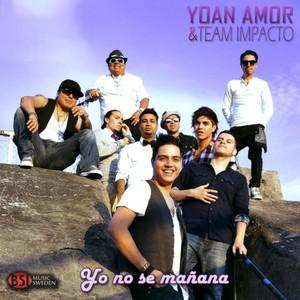 Yoan Amor & Team Impacto