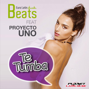 Te Tumba