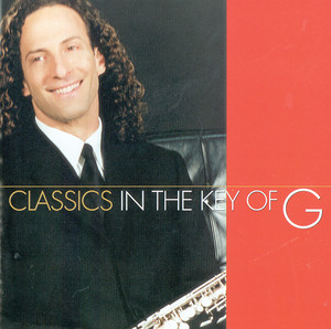 Classics in the Key of G album