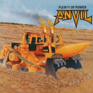 Plenty of Power album