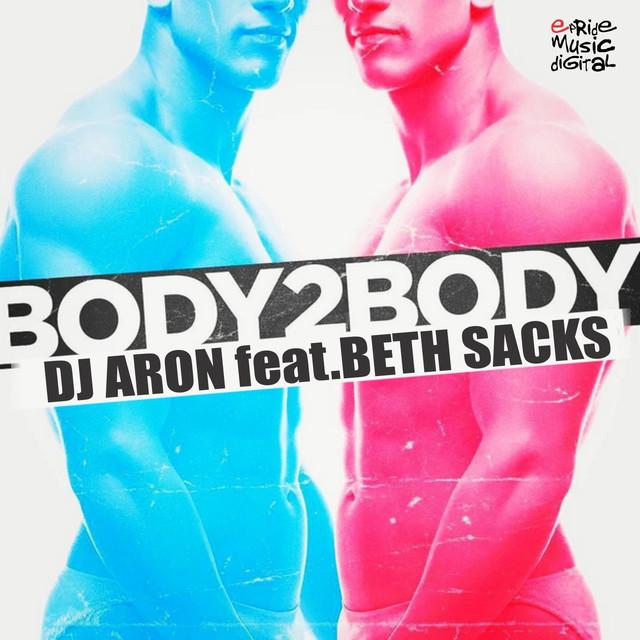 DJ Aron