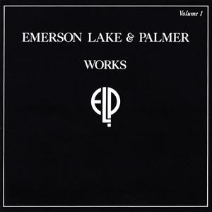 Works, Volume 1 album
