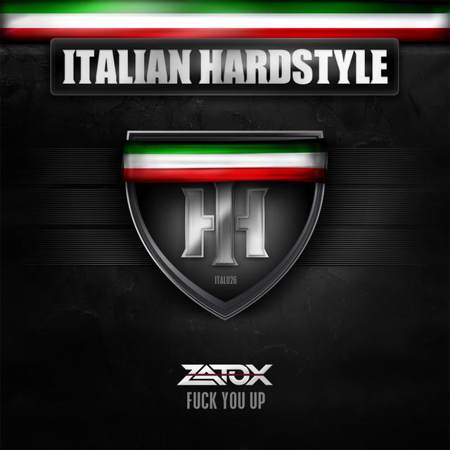 Italian Hardstyle 026