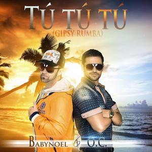 Tú Tú Tú (Gipsy Rumba)