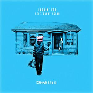 Lookin' For (feat. Danny Ocean) [R3HAB Remix] Albümü