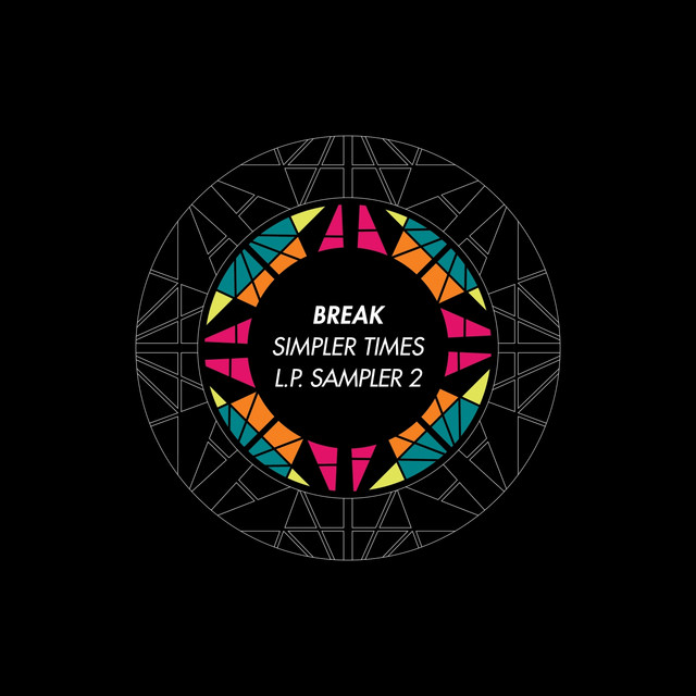 Break tickets and 2018 tour dates