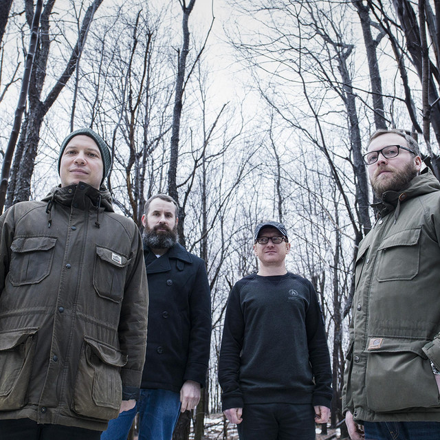 Mogwai tickets and 2020 tour dates