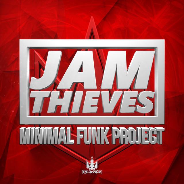 Jam Thieves