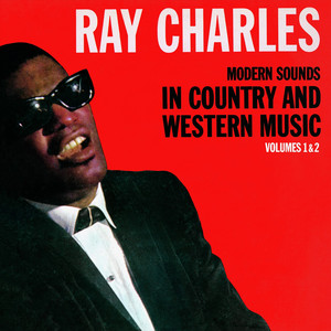 Modern Sounds in Country and Western Music, Vols 1 & 2 album