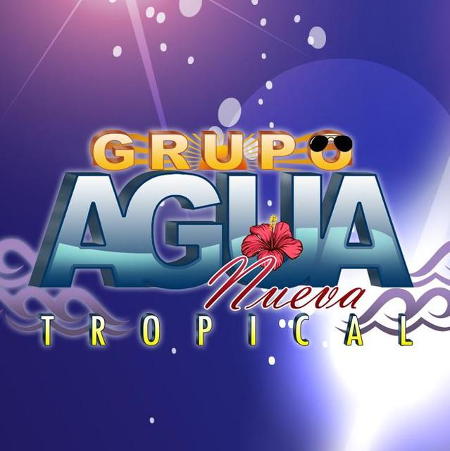 Agua Nueva Tropical