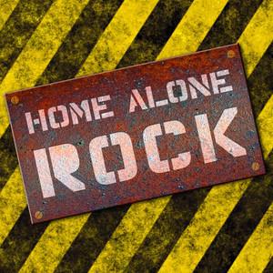 Home Alone Rock