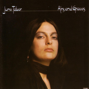 Airs and Graces album