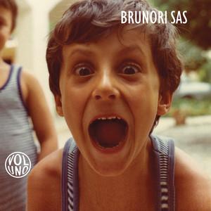 Brunori Sas, Vol. 1 - Brunori Sas
