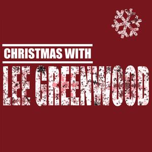Lee Greenwood album