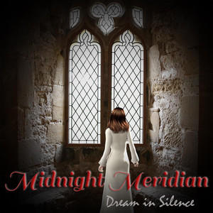 Midnight Meridian Into the Night cover