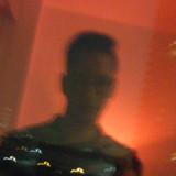 rei brown Artist | Chillhop
