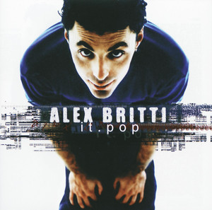 it.pop  - Alex Britti