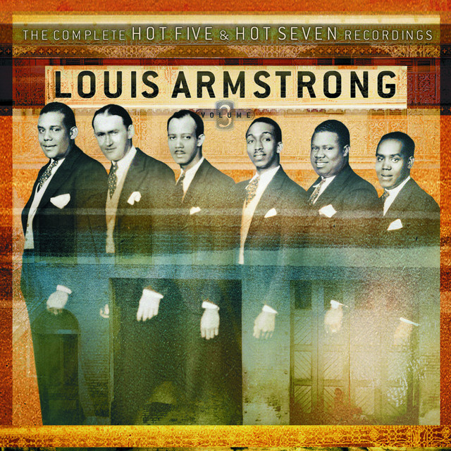 louis armstrong the complete hot five Louis armstrong's hot five louis armstrong's hot five vai annullare scopri amazon music unlimited louis armstrong: hot fives & sevens - vol 4 the complete roaring '20s 3:21 nel carrello mp3.