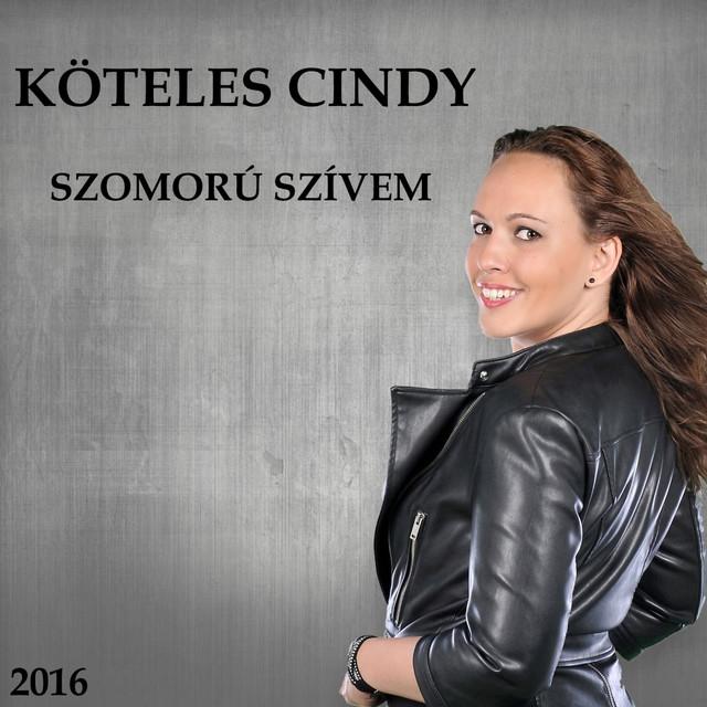 Sad Quotes About Depression: Szomorú Szívem By Köteles Cindy On Spotify