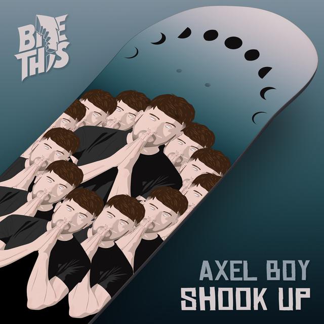 """Résultat de recherche d'images pour """"axel boy shook up"""""""