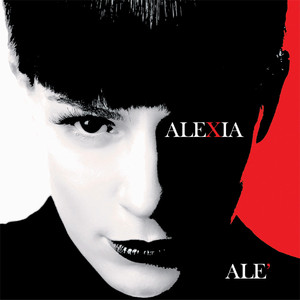 Ale' album