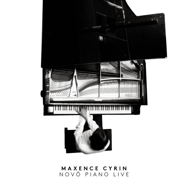 Novö Piano Live