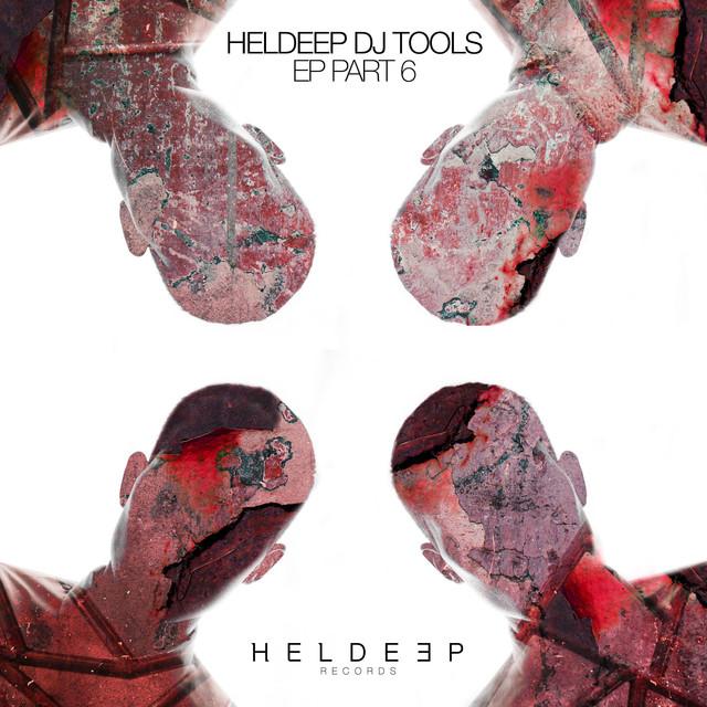 Tom & Jame - HELDEEP DJ Tools EP - Part 6