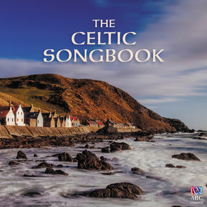 The Celtic Songbook album